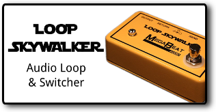 Loop Skywalker